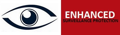 Contact ESP CCTV Enhanced Surveillance Protection Today