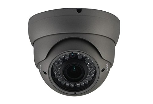 Get security camera cloud storage today!